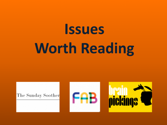 5/14/21 Recommended Issues: Hummingbirds, Reframing, Learning Styles