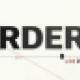 Vox Borders