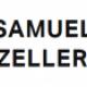 Samuel Zeller