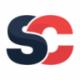 SupChina Access, by Jeremy Goldkorn