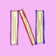 Book Club by Numlock, by Walt Hickey