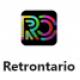 Retrontario, by Ed Conroy