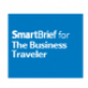 SmartBrief for The Business Traveler