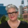 The TueDo List, by Margit Detweiler & Karen Gerwin