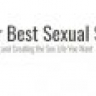 Your Best Sexual Self, by Molly