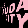 The Audacity, by Roxane Gay