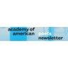 Academy of American Poets