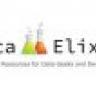 Data Elixir, by Lon Riesberg