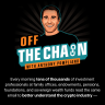 Off The Chain, by Anthony Pompliano
