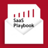 The SaaS Playbook, by Cody Halff