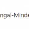 Singal Minded, by Jesse Singal