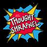 Thought Shrapnel