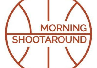 Morning Shootaround