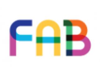 Fab Fridays, by Ana Lorena Fabrega