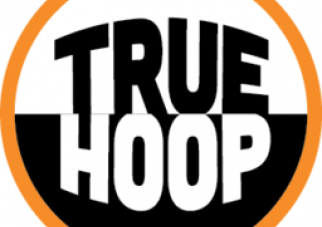TrueHoop, by Henry Abbott