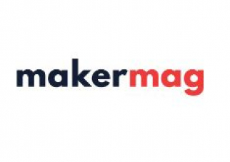 Maker Mag
