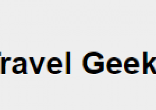 Travel Geeks