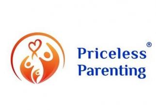 PRICELESS PARENTING