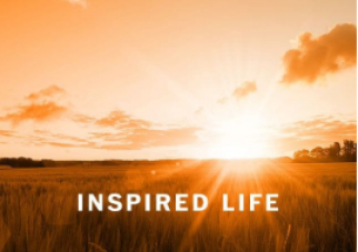Inspired Life, by The Washington Post