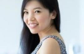 Li's Newsletter, by Li Jin