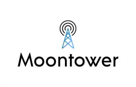 Moontower, by Kris Abdelmessih