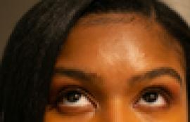 Beauty IRL, by Darian Symoné Harvin