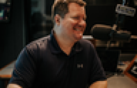 Erick Erickson's Confessions of a Political Junkie