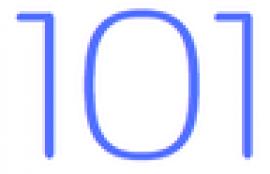101 Innovation Hacks, by Adam Egger