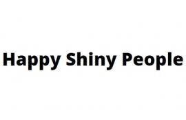 Happy Shiny People