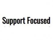 Support Focused