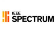 Tech Alert by IEEE Spectrum