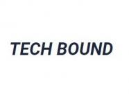 Tech Bound