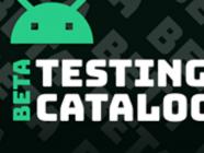Testing Catalog