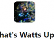 That's Watts Up