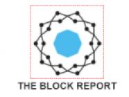 The Block Report