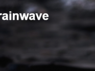 The Brainwave