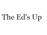 The Ed's Up