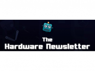 The Hardware Newsletter
