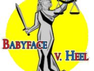 Babyface v. Heel