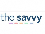 The Savvy
