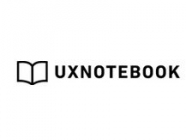 The UX Notebook