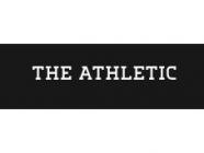 theathletic