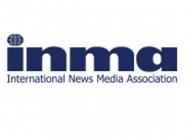 INMA Weekly Update