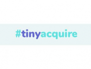 Tiny Acquire