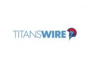 Titans Wire