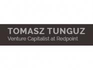 Tomasz Tunguz