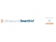 Ultrasound SmartBrief