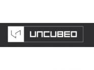 Uncubed