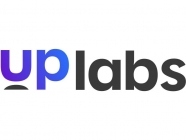 UpLabs Digest