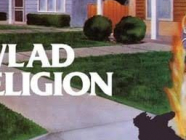Vlad Religion